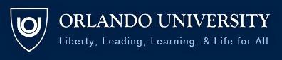 Orlando University